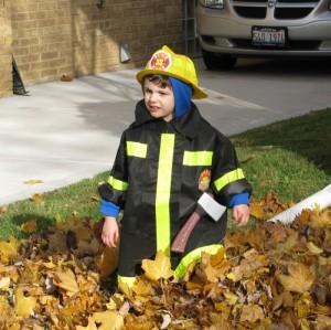 fireman_1
