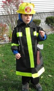 fireman_2